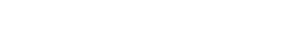Adventistický Teologický Institut