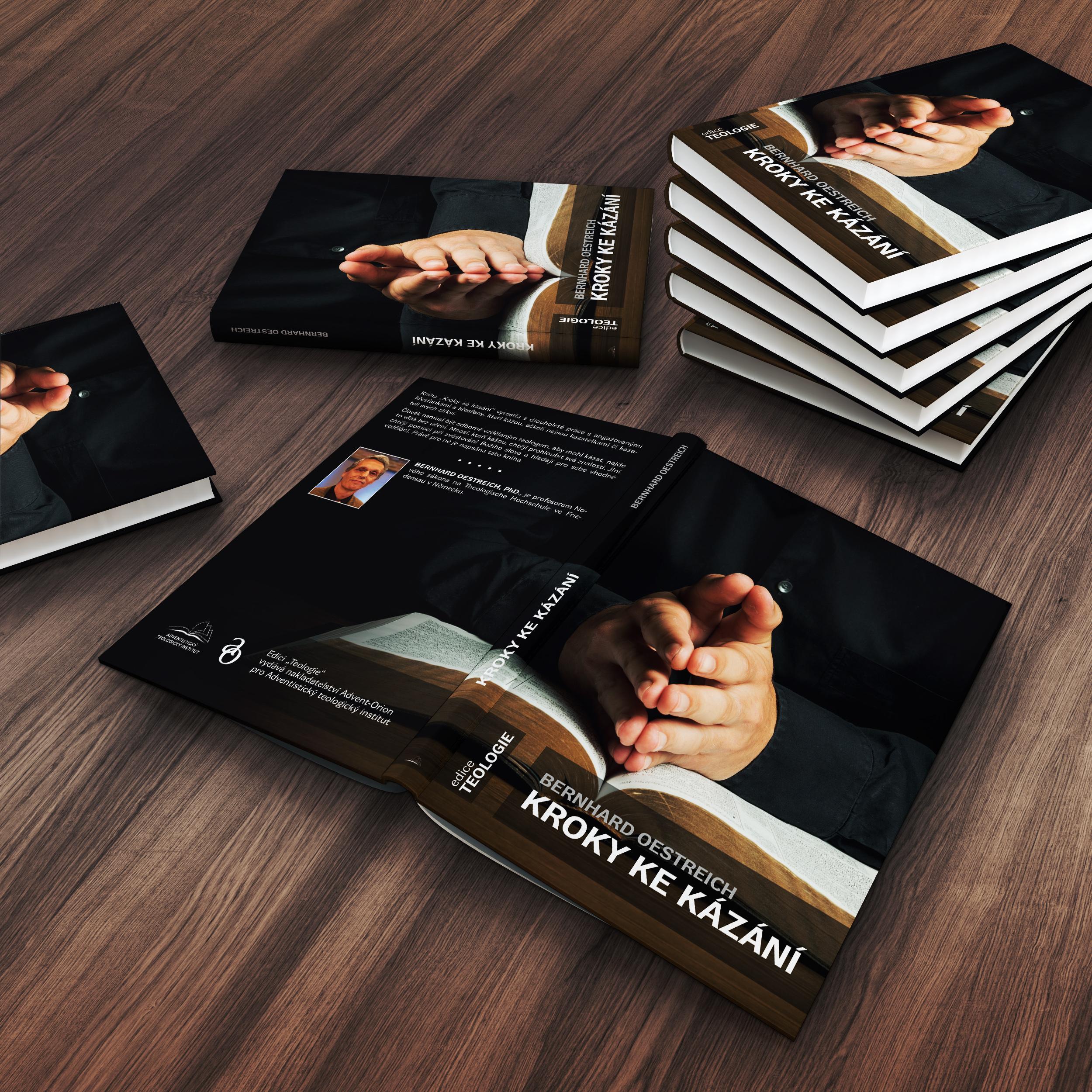 Adventistický Teologický Institut – Adventistický Teologický Institut 7ff2eb40a2